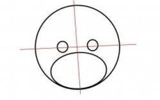 Как нарисовать мишку тедди с сердечком: медвежонок с сердцем рисунок
