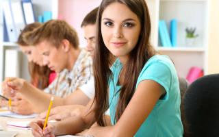 На кого можно учиться в колледже: на кого учатся в техникуме?