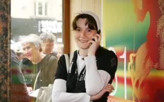 Оксана арбузова биография личная жизнь, охлобыстин сколько лет