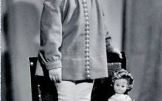 Лолита милявская и ее муж, сколько лолите лет