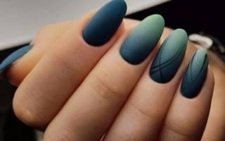 Благоприятные дни для стрижки ногтей в ноябре, месяц на ногтях