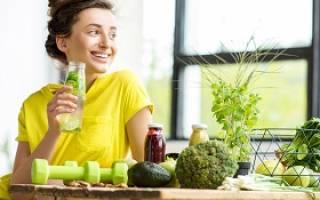 Буч диета подробное описание меню отзывы, белково углеводное чередование рецепты