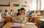Как развить интеллект у ребенка – интеллектуальные занятия