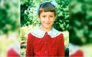 Жена шнура матильда: день рождения Шнурова