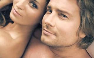 Николай Басков и его девушка софи фото — подруга Баскова