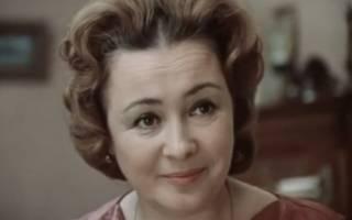 Олег стриженов биография личная жизнь дети: земляникина любовь актриса