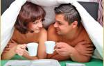 Что пить на ночь чтобы хорошо спать, что нужно есть перед сном?