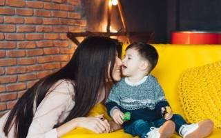 Эдипов комплекс что это у мальчика: эдипальная стадия развития ребенка