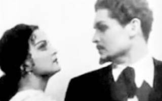 Армен джигарханян и его молодая жена
