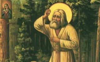 Как правильно складывать пальцы при крещении православным, крестятся справа налево или слева направо?