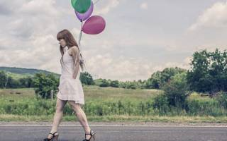 Как отпраздновать день рождения 15 лет девочке?