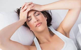 Месячные при климаксе у женщин после 50: нарушение менструационного цикла после 50 лет причины