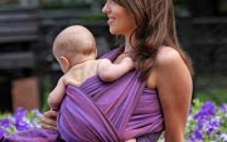 Как стать хорошей мамой для дочки — щастье быть дочерью