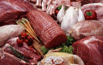 Польза мяса для организма человека: что такое мясопродукты