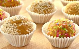 Что можно сделать из старого печенья рецепт, крошки печенюшки