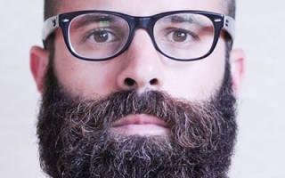 Чем брить голову наголо: сколько бритых голов?
