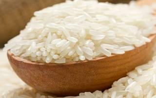 Как варить рис жасмин в кастрюле, rfr dfhbnm ehsq hbc