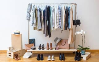 Новые вещи — нужно ли стирать?