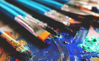 Идеи хендмейда на продажу, handmade бизнес