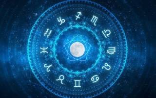 Характеристика знаков зодиака мужчин – гороскоп по характеру человека