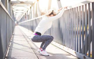 Как заставить себя заниматься спортом каждый день: спортивные советы