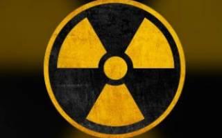 Почему радиация опасна для жизни — признаки облучения рентгеном