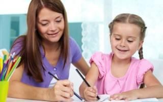 Чем занять ребенка на даче, как развлечь детей на каникулах