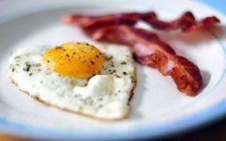 Диета аткинса меню на 7 дней – atkins diet