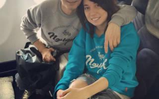 Евгений могила и его новая жена фото: Олег Яковлев и Александра куцевол