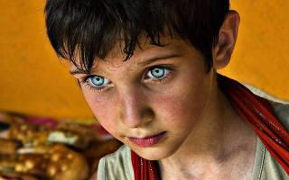Самые красивые глаза в мире у девушек – страстный взгляд женщины фото