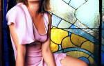 Актриса толстоганова биография личная жизнь: Виктория толстоногова