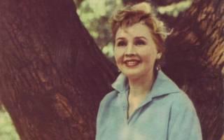 Екатерина савина актриса биография — сын фроси бурлаковой фото