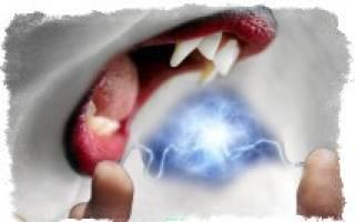 Как понять что ты энергетический вампир – признаки вампиризма у человека