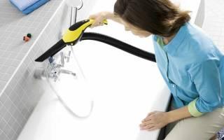 Дезинфектор воздуха для помещений, чем можно продезинфицировать квартиру?