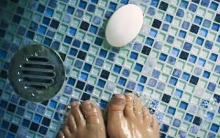 Когда лучше принимать душ утром или вечером?