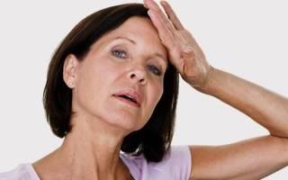 Гормональные таблетки при климаксе после 50 лет – гормонозаместительная терапия после 50 препараты