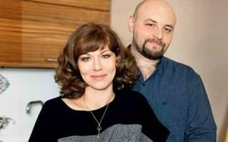 Екатерина Климова с мужем и детьми фото: Илья хорошилов фильмография