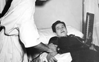 Кого называют донором – что такое донорство крови?