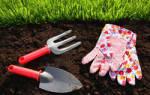 Самодельные инструменты для огорода своими руками — приспособления для дачи
