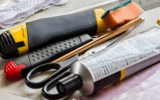 Оформление книги своими руками, скрапбукинг блокнот для начинающих пошагово