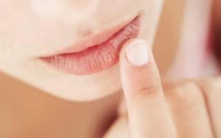 Хейлит симптомы и лечение – кортикостероидная мазь для губ