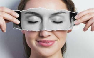 Как быстро снять опухоль с лица: снятие отеков