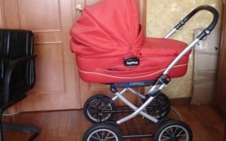 Нейтральные цвета для мальчиков и девочек: фото колясок для новорожденных