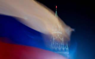 Что означает флаг России белый синий красный, триколор значение