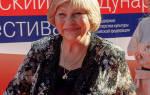 Елена драпеко биография личная жизнь муж дочь: лиза бричкина актриса