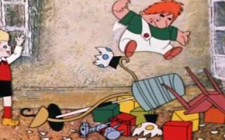 Лайфхаки для уборки дома: наведение чистоты