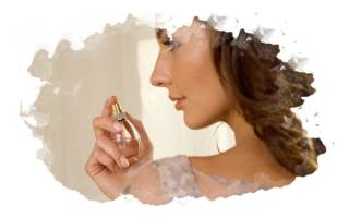 Топ 10 ароматов для женщин: классический парфюм