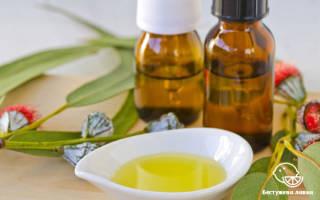 Масло эвкалипта мощный антисептик подходящее для лечения, eucalyptus oil