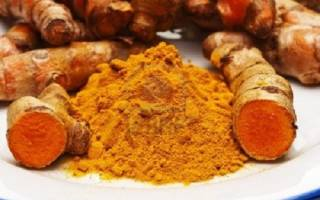Мед с куркумой полезные свойства и противопоказания: кукурма для здоровья
