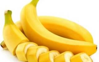 Как сделать банановый коктейль в домашних условиях — какой напиток можно приготовить из банана?